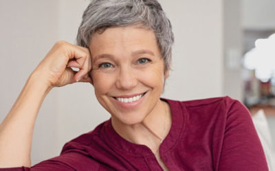 Cheapest Dental Implants in Australia – Here's Why Quality Really Matters!
