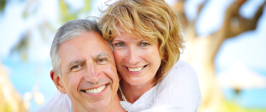 Same Day Dental Implants – Is It A Best Option For You