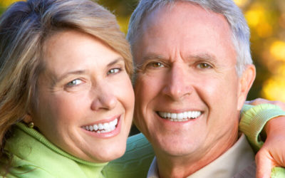 Tooth Implant Recovery Time – Everything You Need To Know