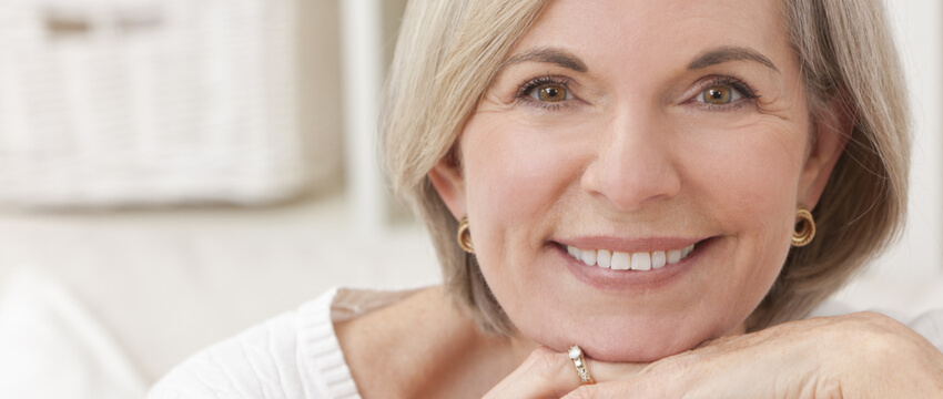 How Strong Are Dental Implants? Important Facts That You Need To Know