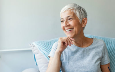 Recovery From Dental Implant Treatment – What You Should Expect?